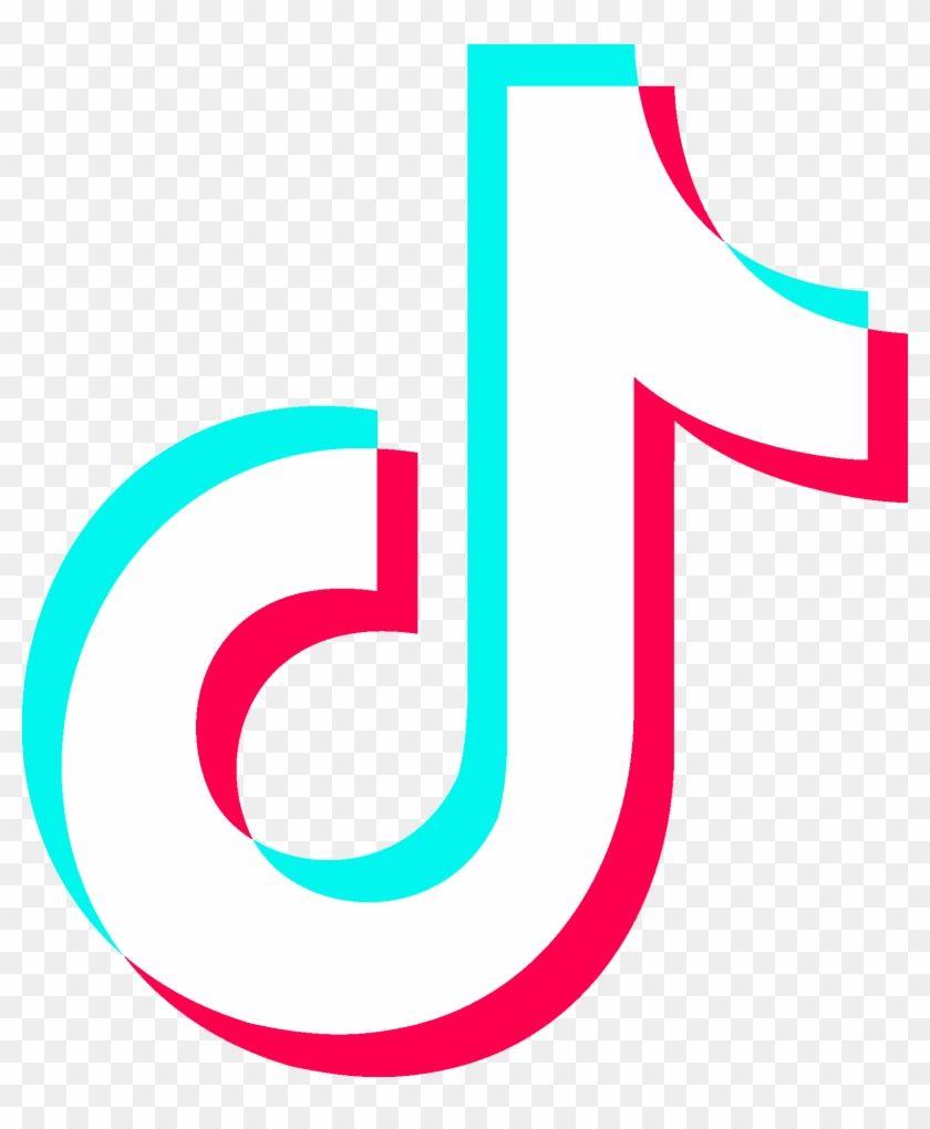 Find Hd Tik Tok Logo Tik Tok Ph Logo Hd Png Download To Search And Download More Free Transparent Png Images Music Note Logo Snapchat Logo Tik Tok
