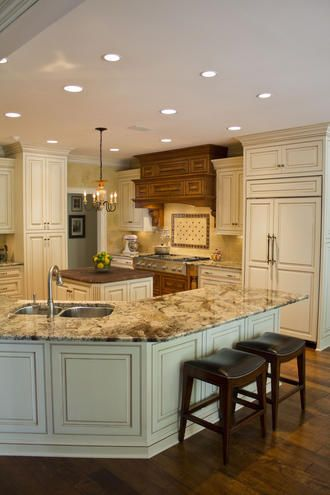 kitchen and cabinets by design pin by meier interiors on kitchen 7665