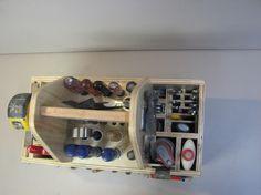 Hand Tool Organizer-2013-03-05-08.36.04.jpg