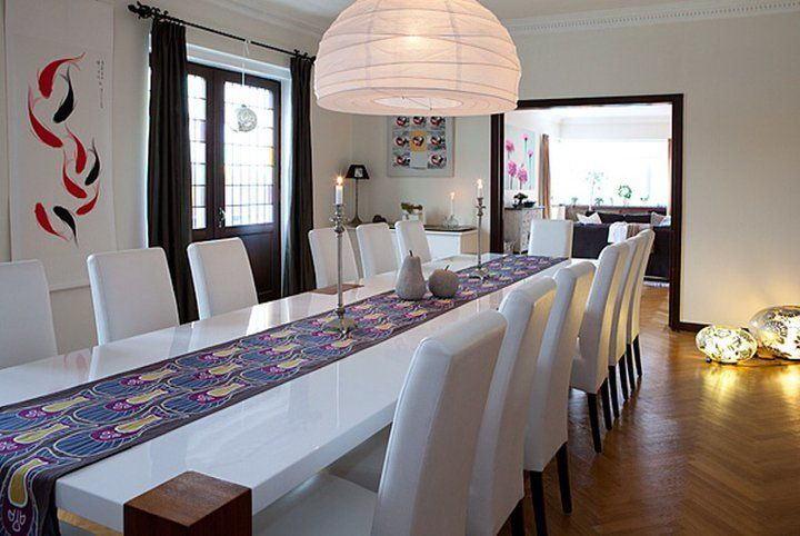 14 Person Dining Table Room Table Dining