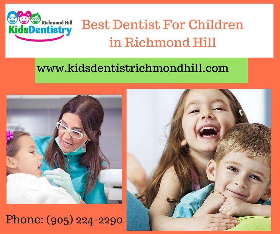 Best dentist, Dentistry, Richmond hill
