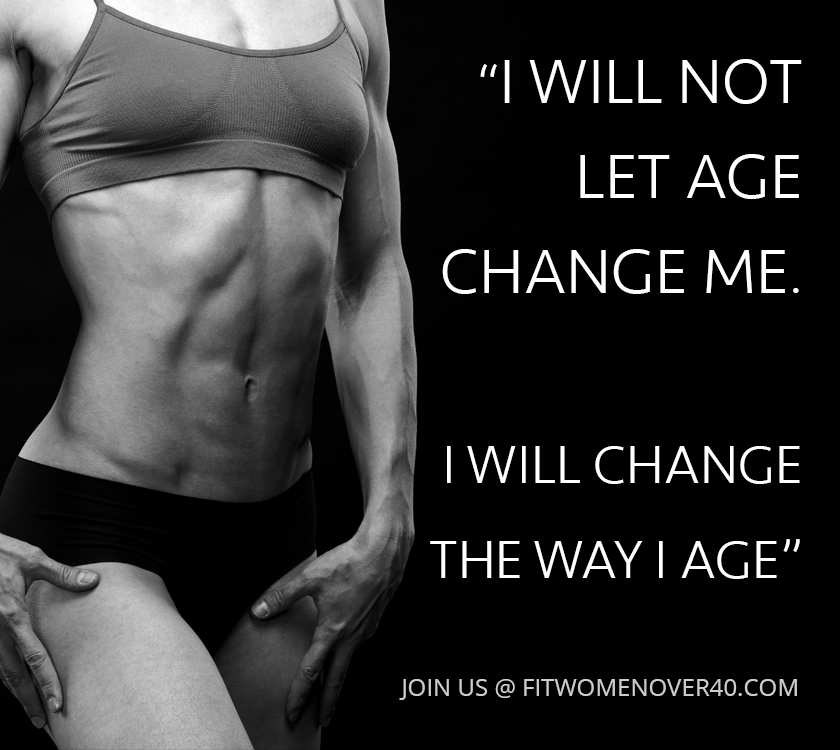 Fit Women Over 40 Fitness Inspiration Exercise Fitness Motivation Quotes Strong proud women quotes rule my world! fit women over 40 fitness inspiration