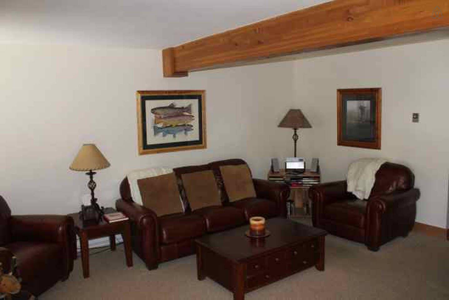 Wanted: Full Time Dreamers! - vacation rental in Breckenridge, Colorado. View more: #BreckenridgeColoradoVacationRentals