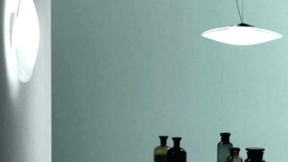 Bathroom Light Fixture With Outlet Plug Lighting
