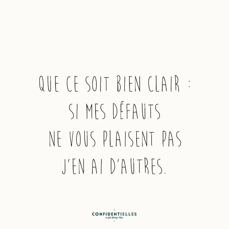 Direct Quote Life Quote  Life  Mot Direct  Best Life Quotes  Pinterest