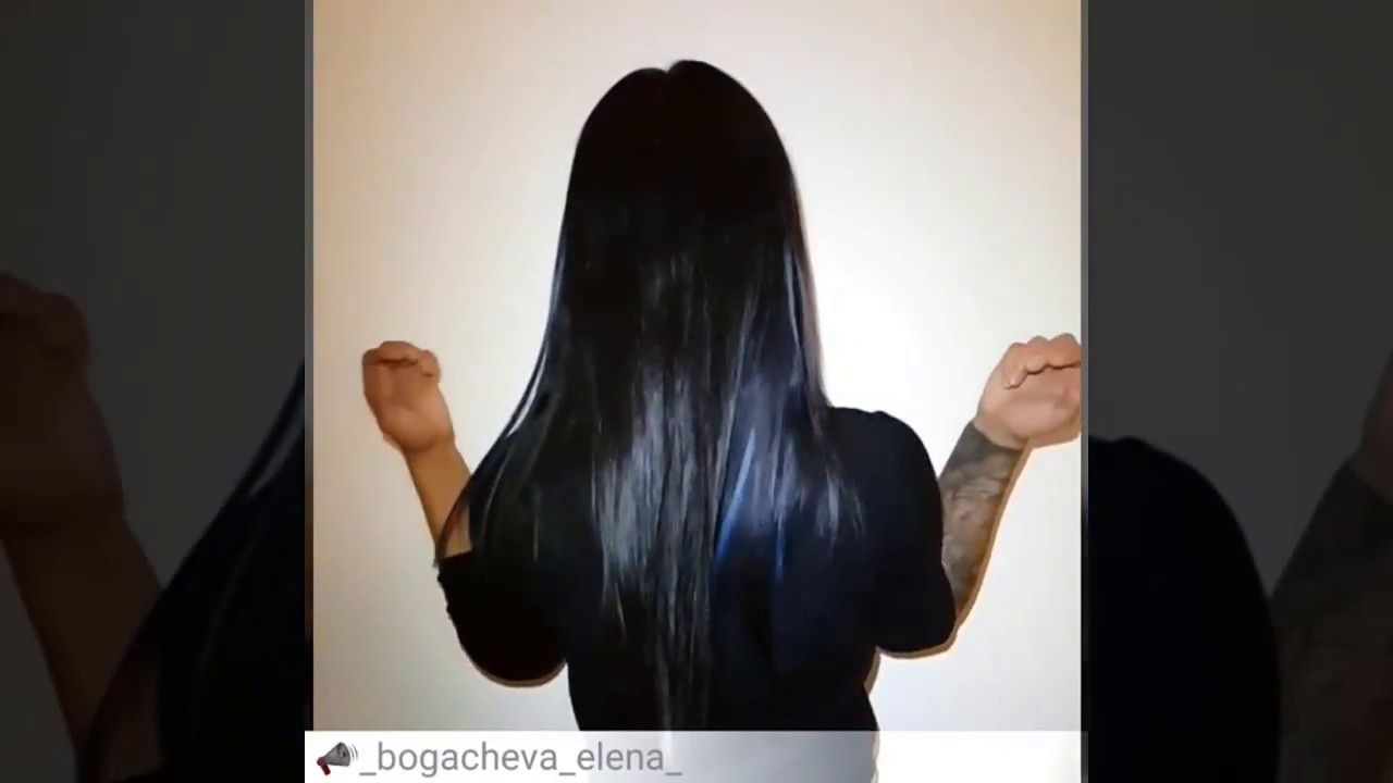 quick and easy hairstyles for long hair for beautlful girls