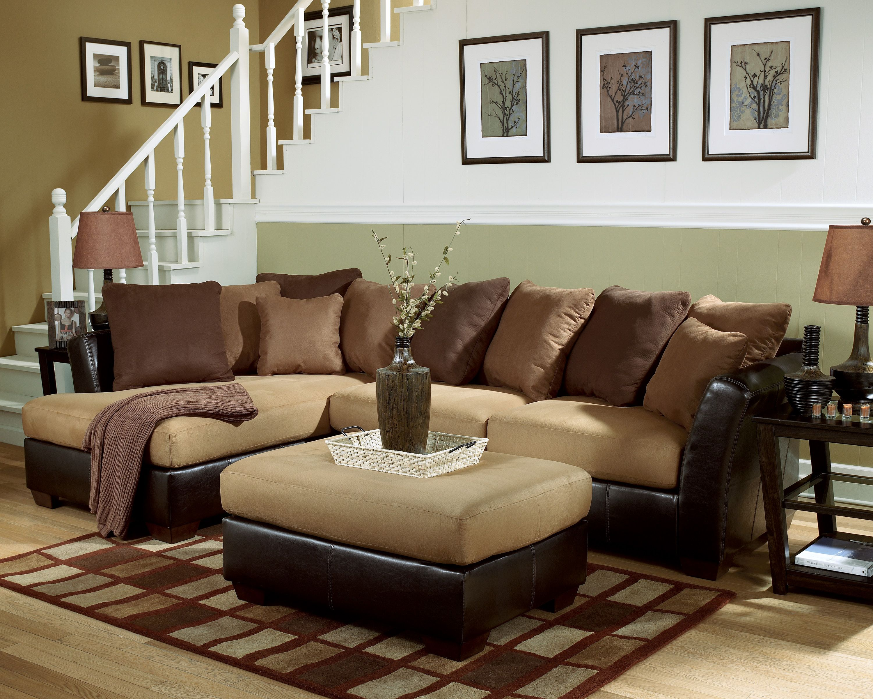 1000+ images about the living room on pinterest