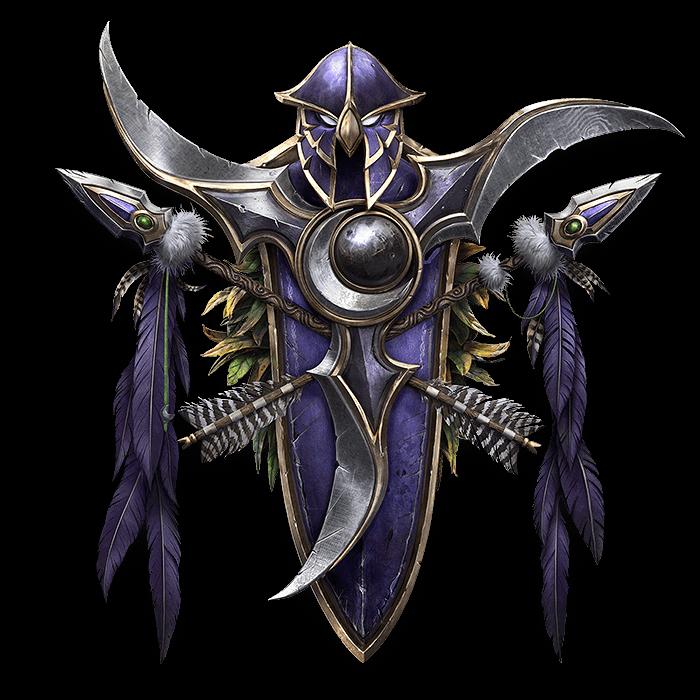 Warcraft Iii Reforged Warcraft3reforged Warcraft3reforgedgame