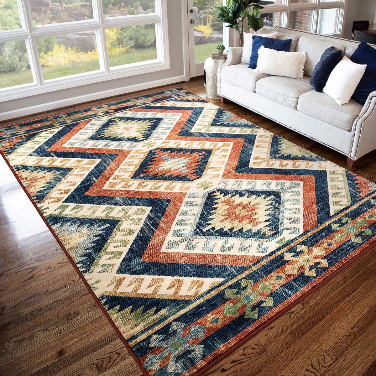 1 bohemianlivingroom Bohemian decor, Rugs, Bohemian rug