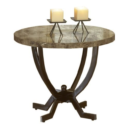 High Quality Monaco End Table (796995931640) Furniture At Kohlu0027s   Shop Our Full  Selection Of Accent