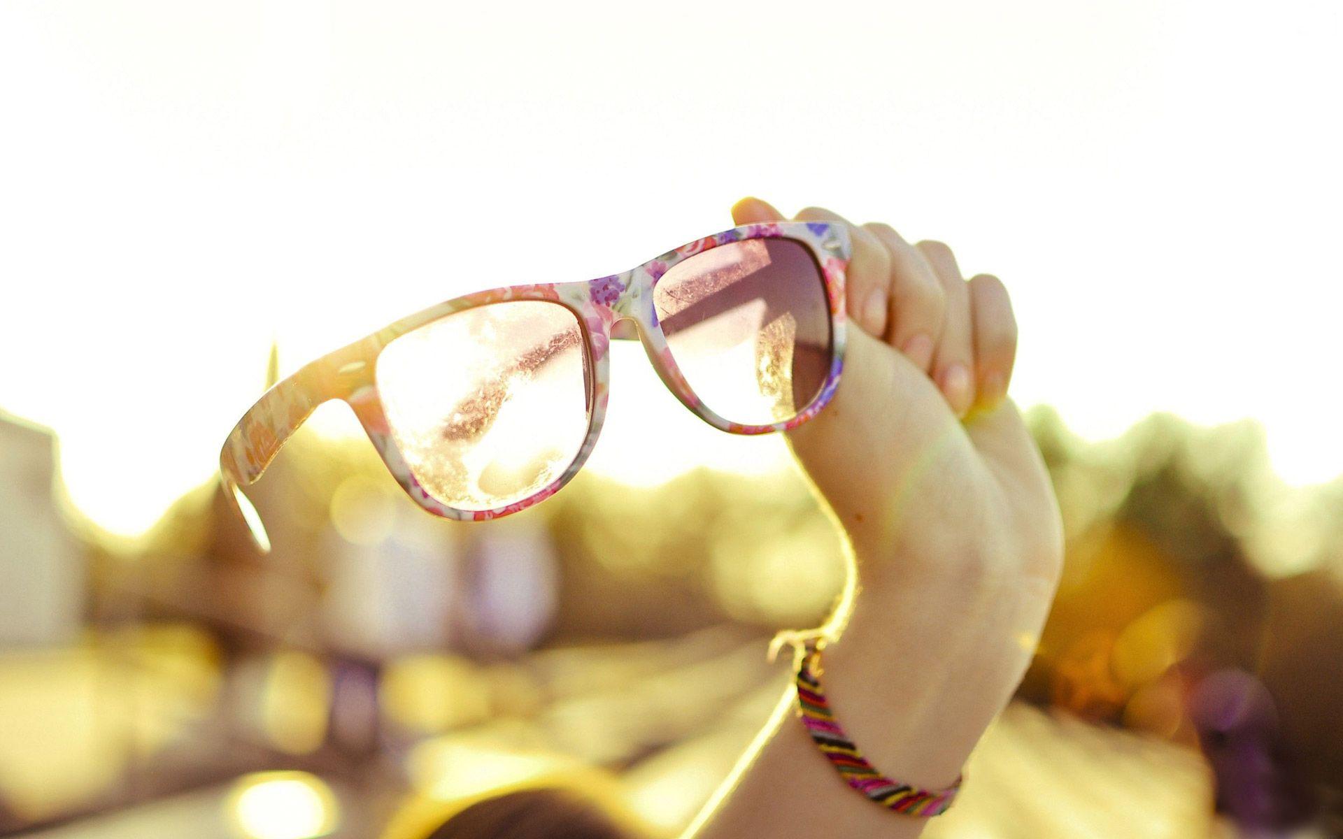 sunglasses hd wallpaper amazing life style hd wallpapers