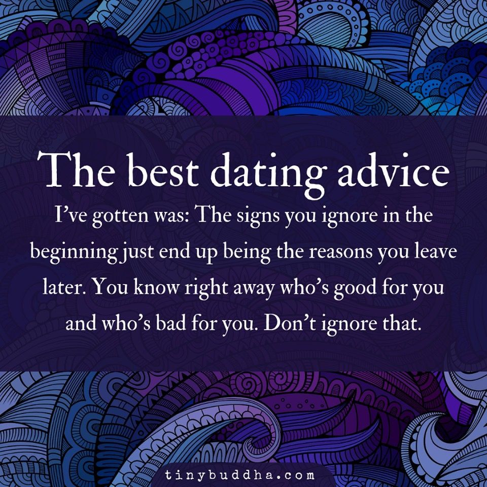 Pin By Teresa Warner On Relationships Ugh Quotes Words Dating Advice