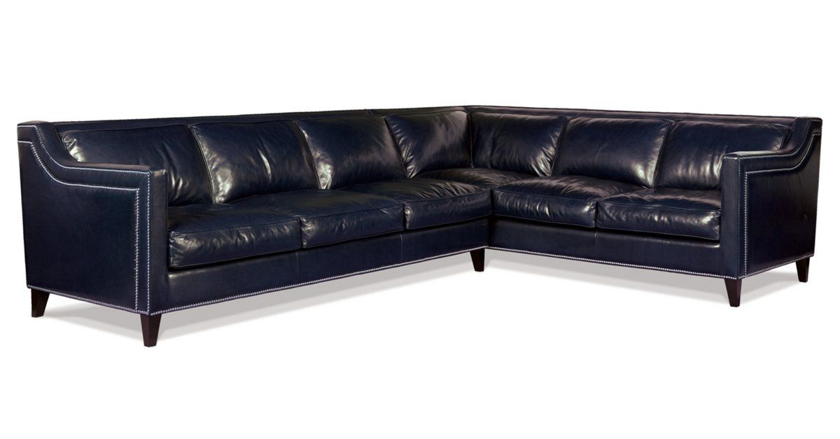 Sofa Beds Discontinued Leather SectionalsSectional SofasClarksFamily RoomsMy FamilyNavy BlueFor