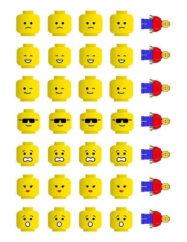 Printable Lego Images Google Search Wexford 17 Ostereier