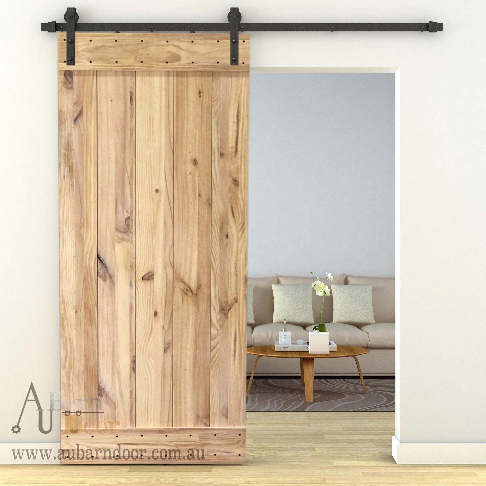 Door Track Inside Doors Short Sliding Closet Doors 20190103 Interior Barn Doors Double Sliding Barn Doors Barn Doors Sliding