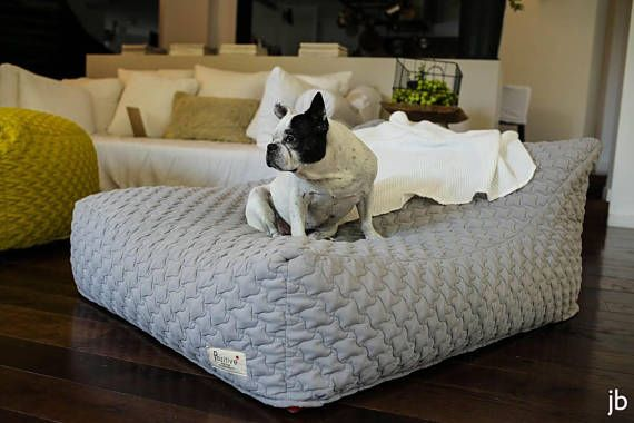 Large Beanbag Chair Quilt Fabric Bean Bags Cover Large Floor Cushion Living Room Floor Large Floor Cushions Floor Cushions Living Room Bean Bag Chair Kids