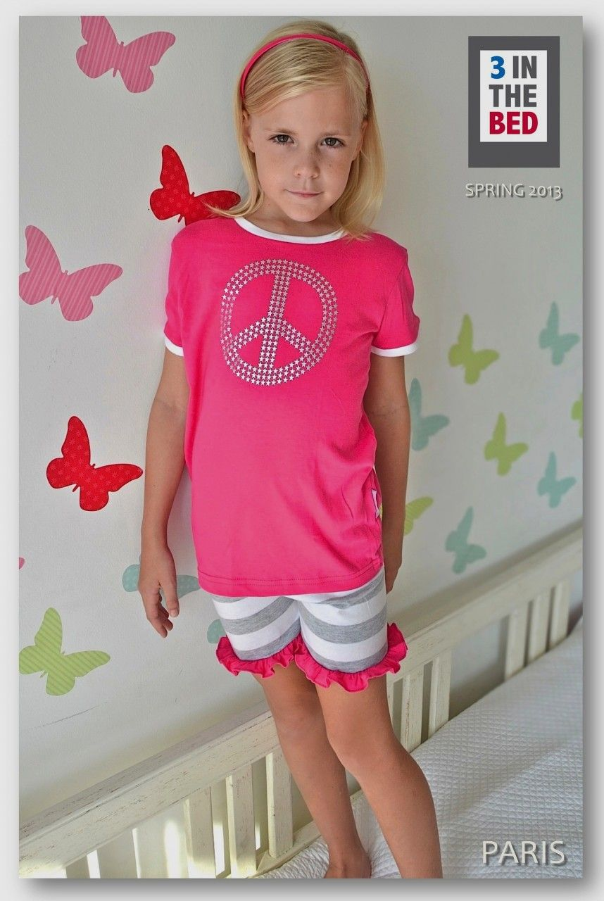(http://www.notinthemalls.com/products/3intheBed-Girls-Pyjamas-Peace.html)