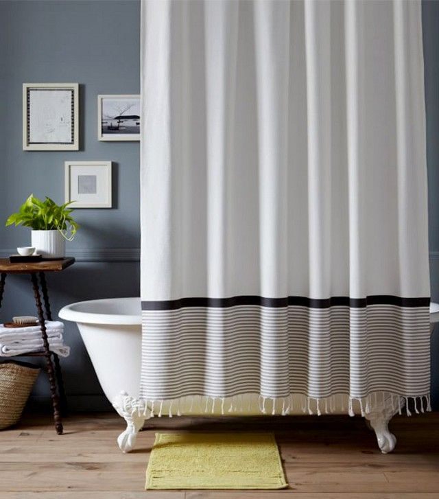 Beautiful Cheap Shower Curtains Great Pictures