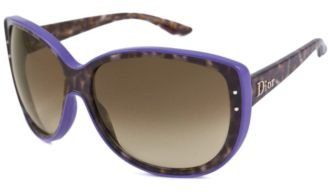 Christian Dior Women's Dior Bengale Panther / « Impulse Clothes