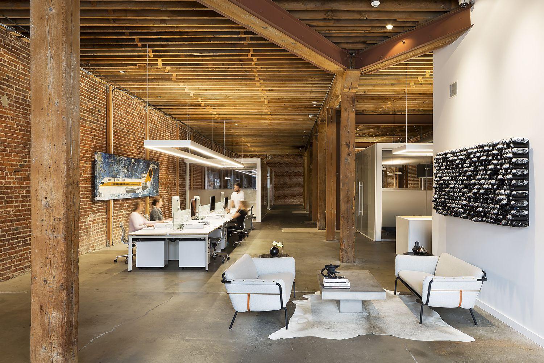 Scenic advisement offices feldman architecture office makeover commercial interior design commercial interiors