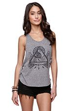 Women's T-Shirts: Latest Styles, Newest Brands | PacSun