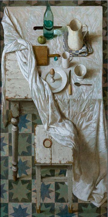 Kenne Gregoire Artist S Website Gazette Inspiration Collector