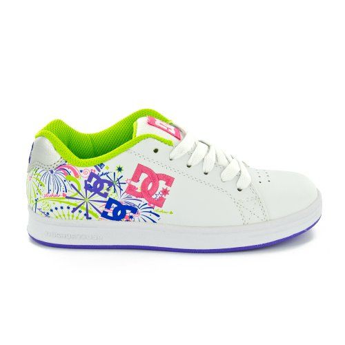 Save $ 9.98 order now DC Toddler/Youth Pixie Fireworks, White-1 YouthM at Best R