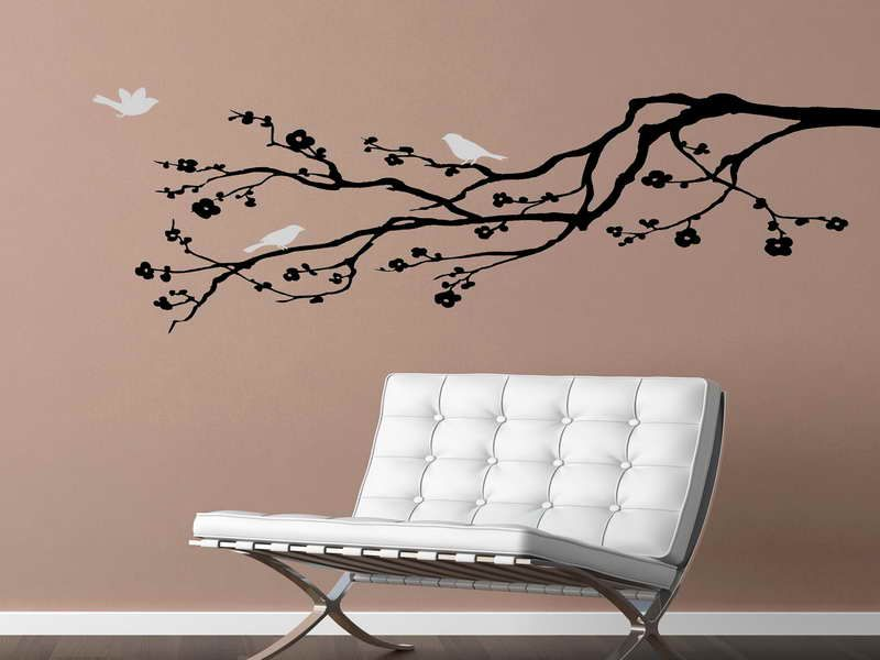 Pin By Home Decorating Ideas On Create Your Own Wall Decal