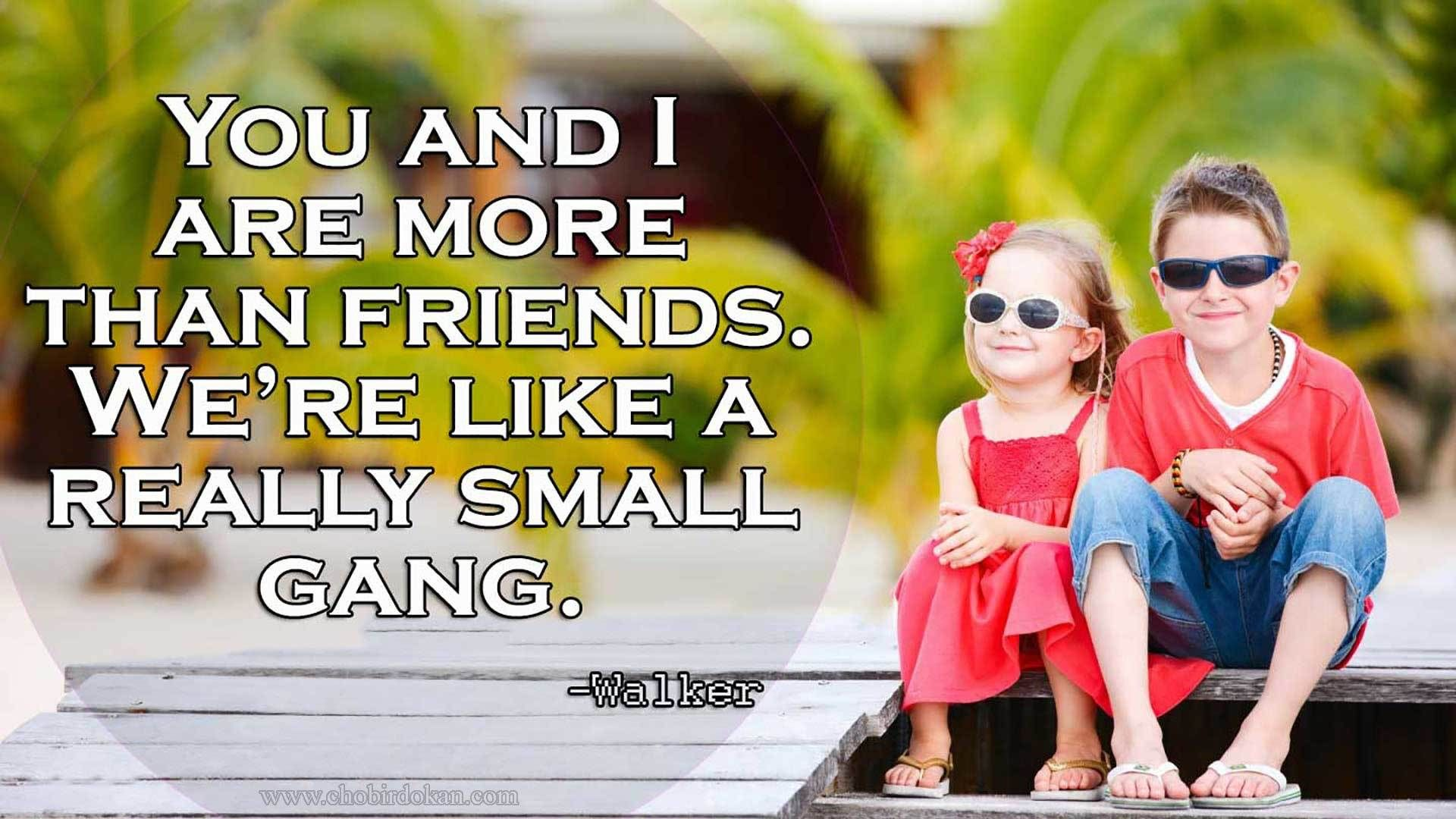 Happy friendship day messages sms quotes wallpapers images 1024667 happy friendship day messages sms quotes wallpapers images 1024667 friendship day quotes adorable wallpapers altavistaventures Image collections