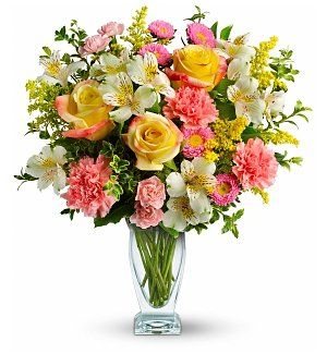 Mazzo Di Fiori Happy Birthday.17537b 2013 Mothers Day Flower 1 Fiori Di Compleanno Fiori