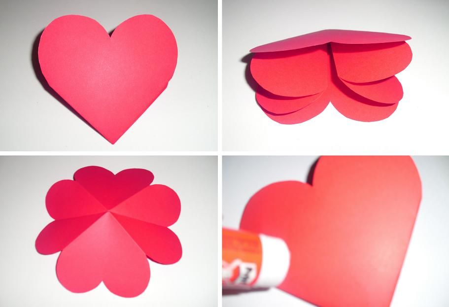 Tarjetas De Amor 3d Manualidades Para Bajar Gratis 3 Hd Wallpapers