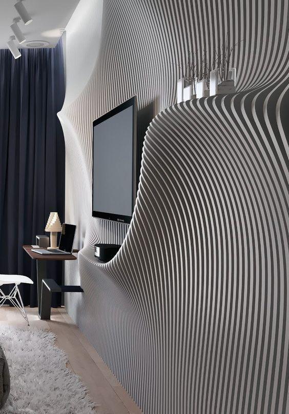 22 gorgeous Main door design ideas - Home Decor