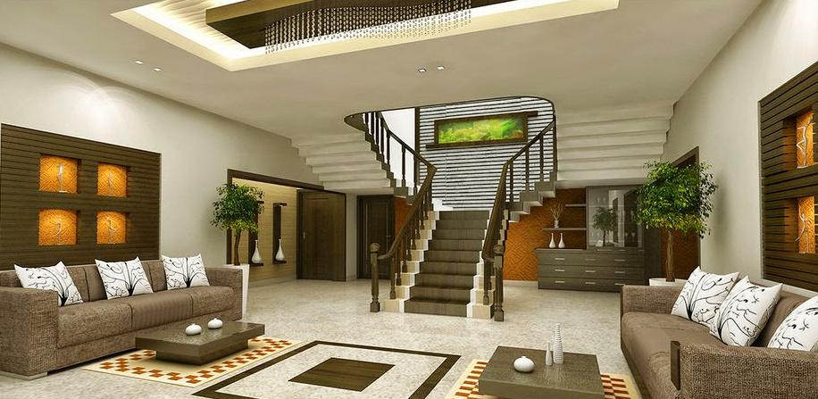Interior Design Of Kerala Houses Modern Living Room Interior Interior Design Your Home Interior Design Living Room
