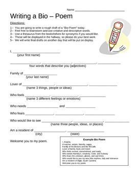 Fiction Book Review Form | Poem and Templates