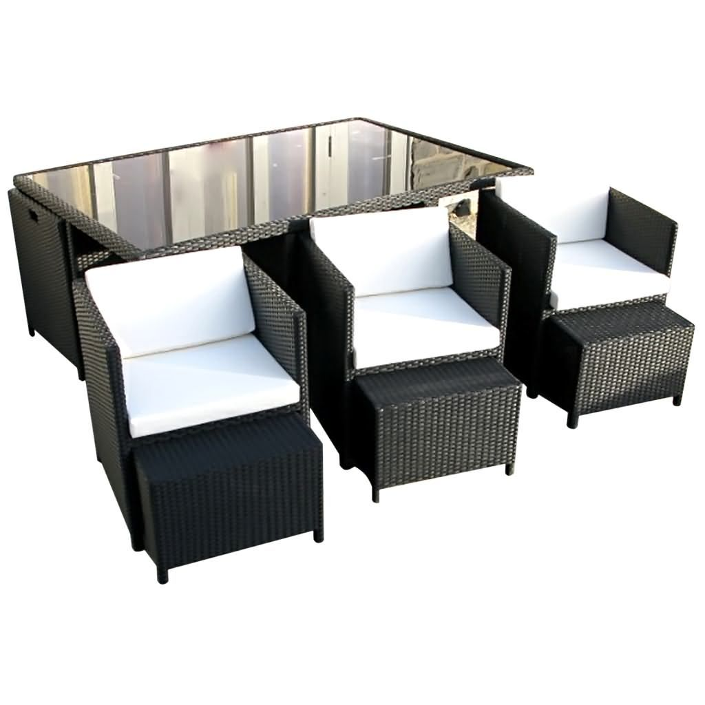 Synthetic Rattan Furniture Supplier In Bristol Uk And Europe Rattan Garden Furniture Modern Patio Furniture Outdoor Wicker Furniture
