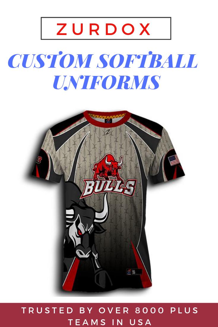 baseball jersey design ideas | baseball jersey | Softball ...