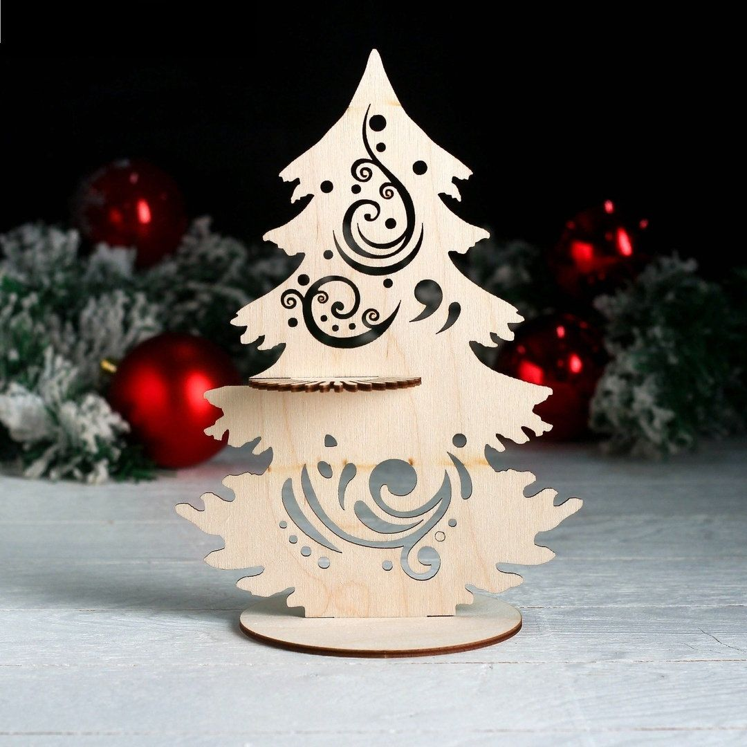 Xmas Tree Free Vector For Free Download About 398 Free Vector In Ai Eps Cdr Svg Format Cute Christmas Tree Xmas Tree Lights Free Vector Art