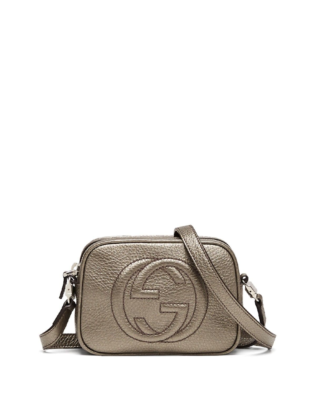 9dd6958c1d5e32 Gucci - Soho Çapraz Çanta #bags #bag #çanta | Brand-Store EDİTÖRDEN