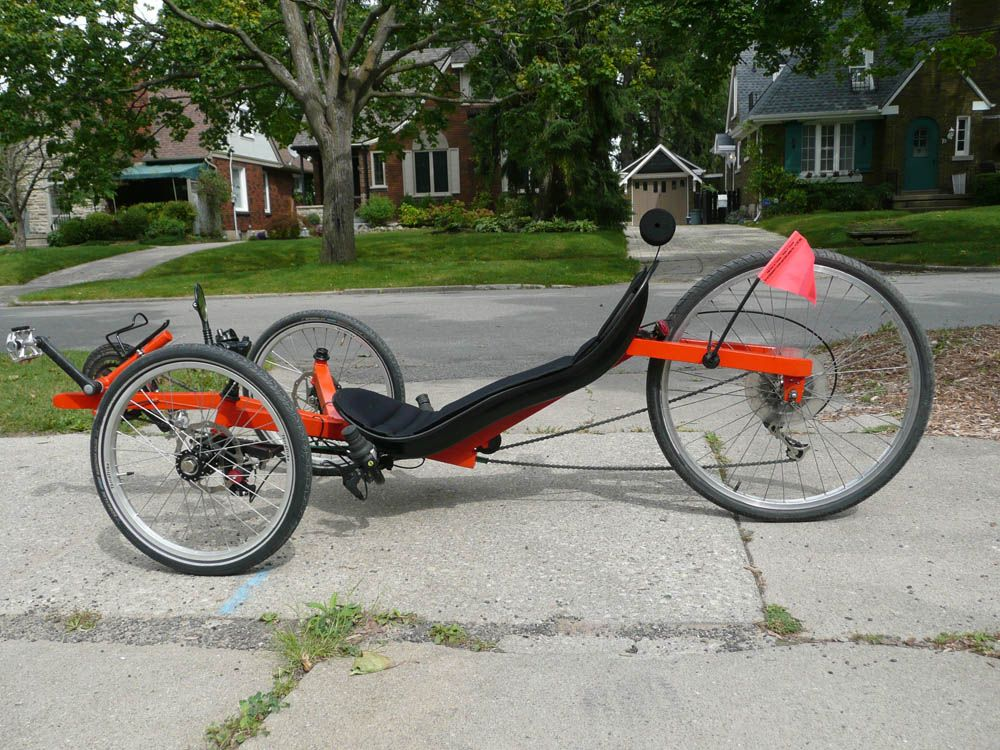 Used Bicycle Shops Near Me Bicycle Shop Bicycle Trailers For Sale