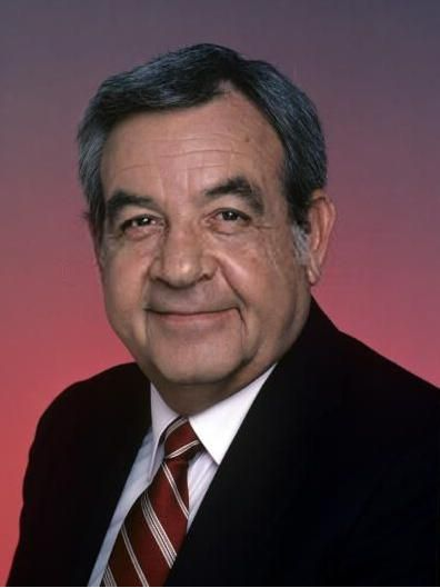 tom bosley movies and tv shows