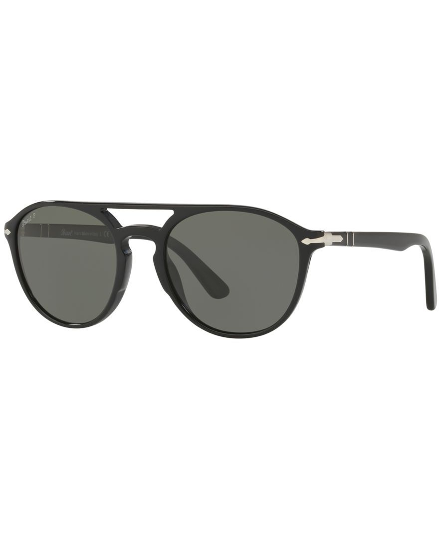 Persol Sunglasses, PO3170S 55   Products   Pinterest 5a32c272e246