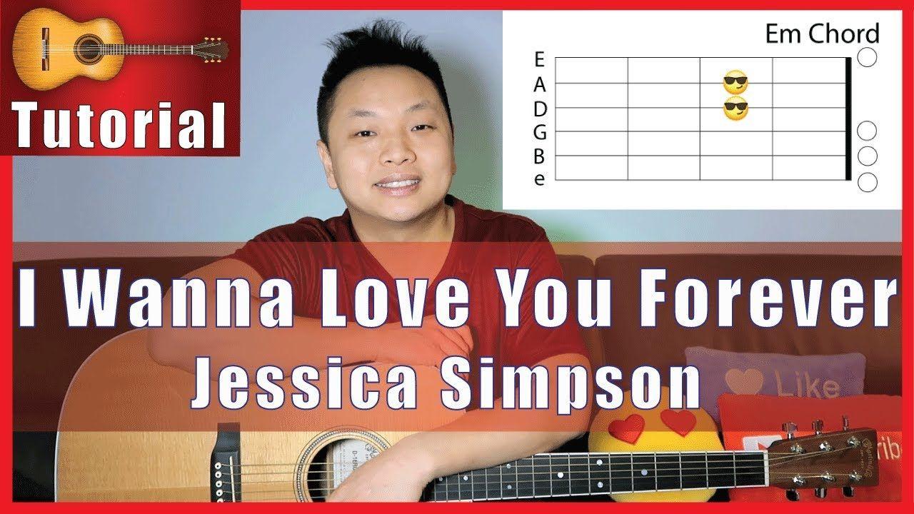 Pin On Guitar Seduction Vol 1 Acoustic Guitar Lessons