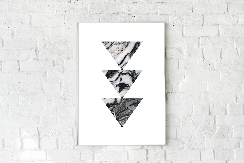Pin On Home Decor Prints
