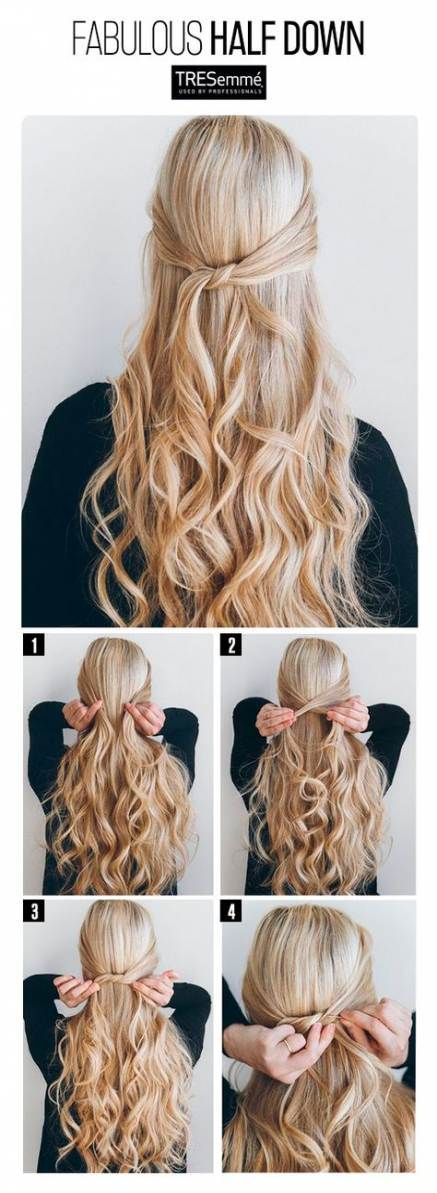38 Ideas Hairstyles Suelto Escuela For 2019 - Hair Styles