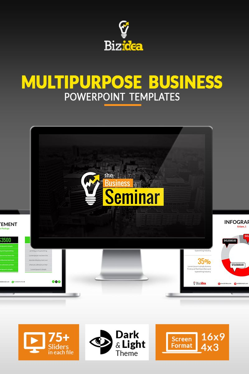 Business presentation animated ppt and pptx powerpoint template business presentation animated ppt and pptx powerpoint template powerpoint animated presentation business toneelgroepblik Choice Image