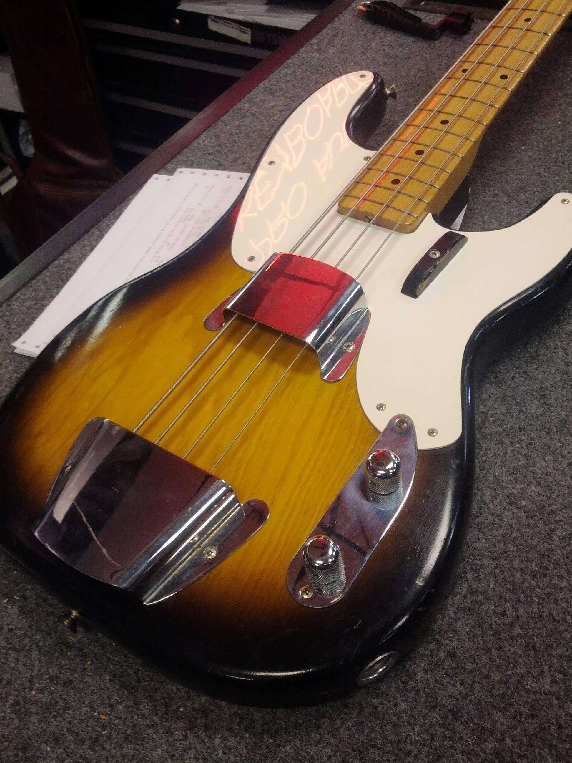 Bgdyxg 19442592 Guitar Pinterest Guitars