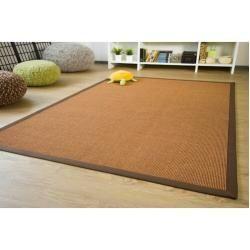 Wonderful Cost-Free Western Decor rug Strategies
