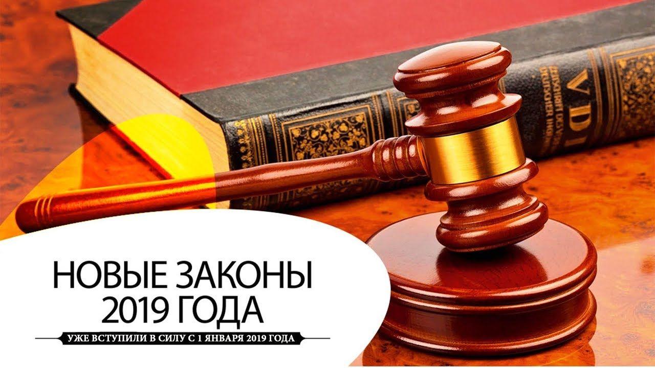 Иск о признании права собственности на нежилое помещение образец
