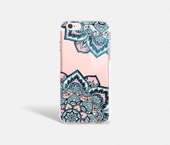 iphone 8 plus case indie