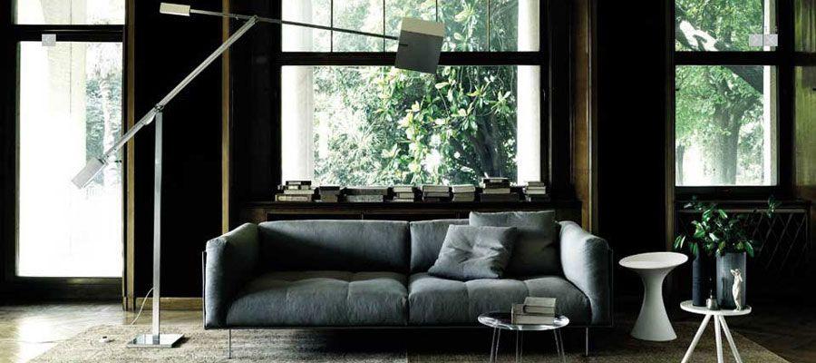 Mobilier et design contemporain lyon maison hand pierre emmanuel martin et stephane garotin